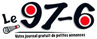 www.976-mayotte.fr